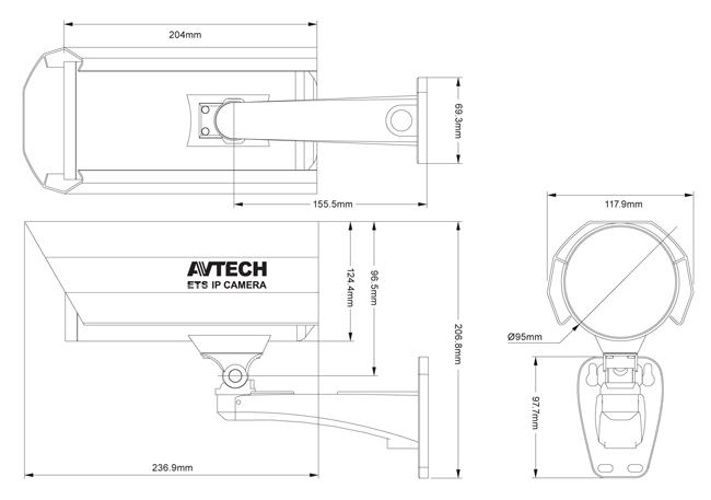 AVtech_AVM565A_shema.jpg