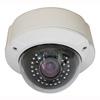 NFA-710LMWD-2812_2.jpg